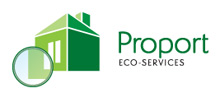 Proport Eco-Services