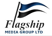 Flagship Media Group Limited