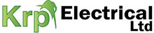 K R P Electrical Ltd