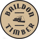 Baildon Timber Ltd