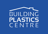 Building Plastics Centre Ltd
