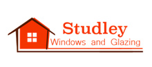 Studley Windows & Glazing Services