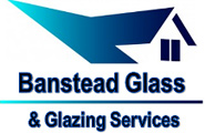 Banstead Glass & Glazing Services