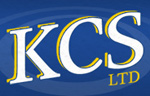 KCS Services Ltd