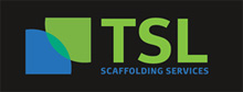 TSL Scaffolding Services Ltd