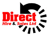 Direct Hire & Sales