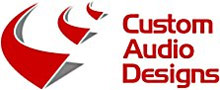 Custom Audio Designs Limited