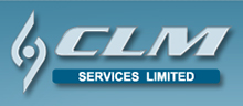 CLM Services Ltd