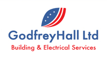 Godfrey Hall Ltd