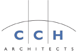 CCH Architects Ltd