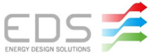 Energy Design Solutions Ltd