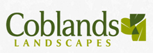 Coblands Landscapes Ltd