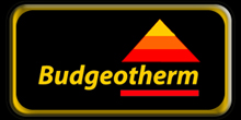Budgeotherm