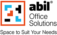 ABIL Office Solutions Logo