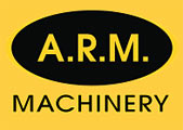 ARM Machinery Ltd
