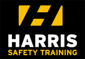 Harris Safety Services