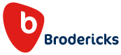 Brodericks Food Equipment South Limited