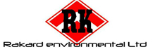 Rakard Environmental ltd