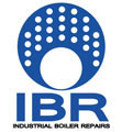 IBR Fabrications