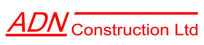 ADN Construction Ltd