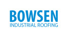 Bowsen Industrial Roofing
