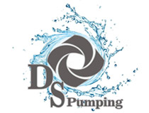 DS Pumping Stations Ltd