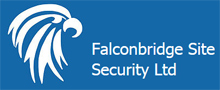 Falconbridge Site Security Ltd