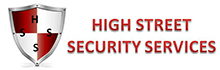 Highstreet Security Services LTD