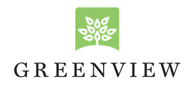 Greenview Heating