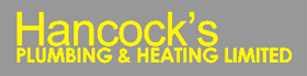 Hancocks Plumbing & Heating Ltd