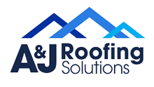 A&J Roofing Solutions