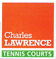 Charles Lawrence Tennis Courts