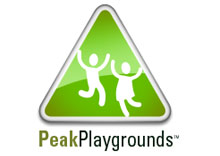 Peakplaygrounds Ltd