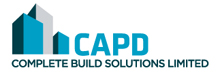 Complete Build Solutions Ltd