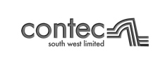 Contec Southwest Limited