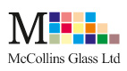 McCollins Glass