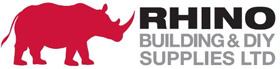 Rhino Building & DIY Online Supplies