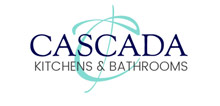 Cascada Kitchens and Bathrooms