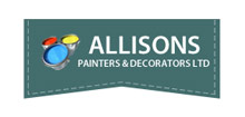 Allisons Painters and Decorators