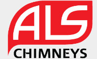 ALS Chimneys