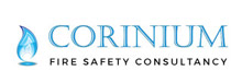 Corinium Fire Safety Consultancy