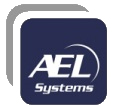AEL Systems