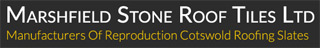Marshfield Stone Ltd