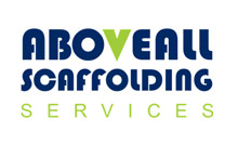 Above All Scaffolding Ltd