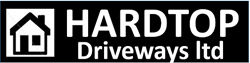 Hard Top Driveways Ltd