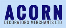 Acorn Decorator Merchants Ltd