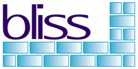 Bliss Books Ltd Logo
