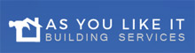 As You Like It Building Services