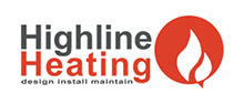 Highline Heating