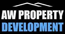 AW PROPERTY DEVELOPMENT